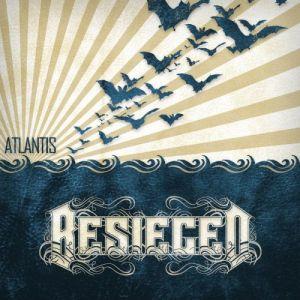 Besieged - Atlantis