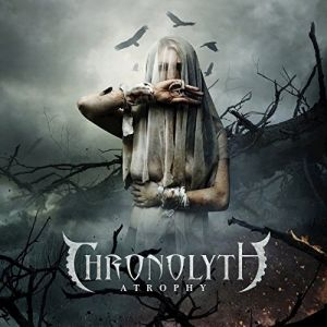 Chronolyth - Atrophy
