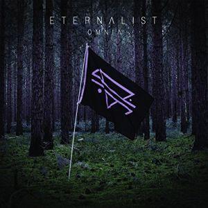 Eternalist - Omnia