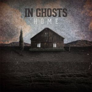InGhosts - Home (Single)