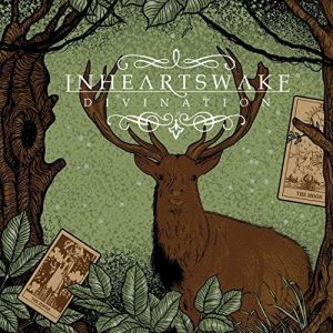 In Hearts Wake - Divination