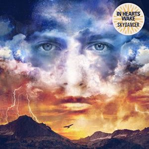 In Hearts Wake - Skydancer