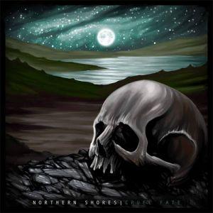 Northern Shores - Cruel Fate (EP)