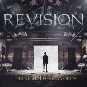 Through These Words - Revision