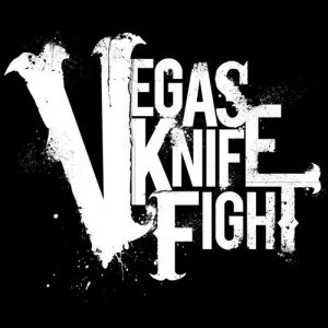 Vegas Knife Fight - The Road to Completion