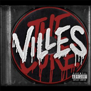 Villes - The Cure