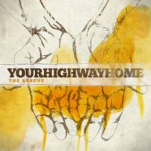 Your Highway Home - The Rescue
